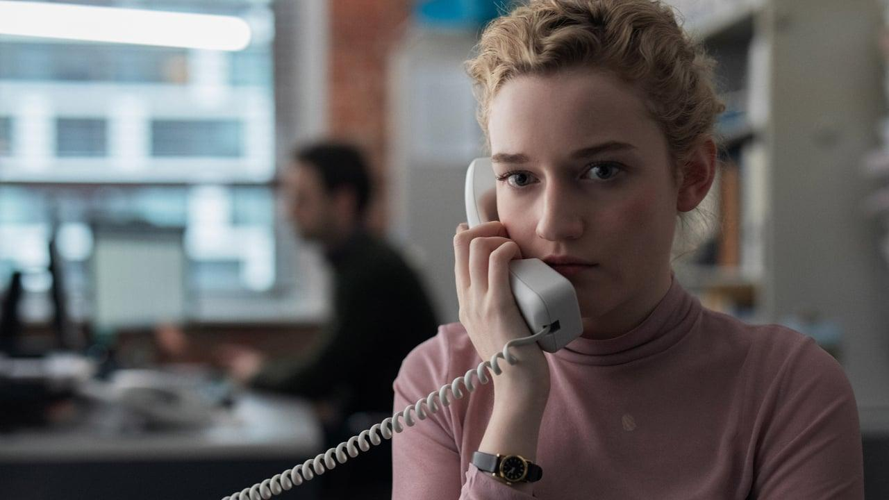 "Image from the movie ""The Assistant"""